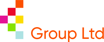 WRP Group