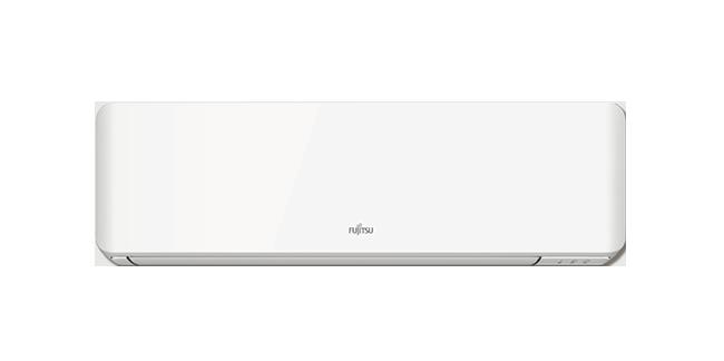 Fujitsu Air Conditioning Unit