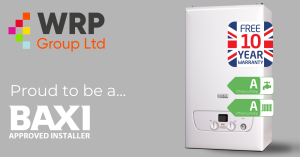 Read more about the article What is a Baxi Approved Installer?