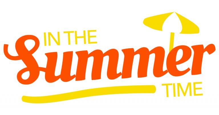 Boiler Change in Summer Blog