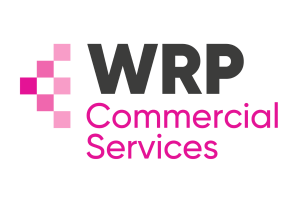 WRP Commercial