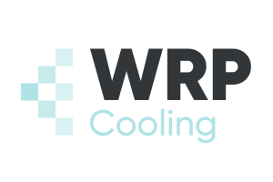 WRP Cooling and Air Conditioning