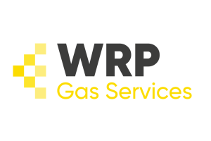 WRP Gas Services