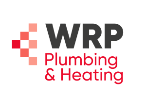 WRP Plumbing and heating