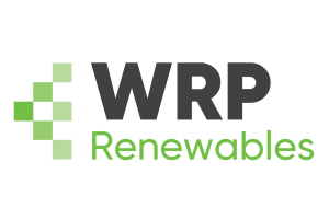 WRP Group Renewables